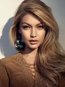 Hair Colour 2016 Bronde