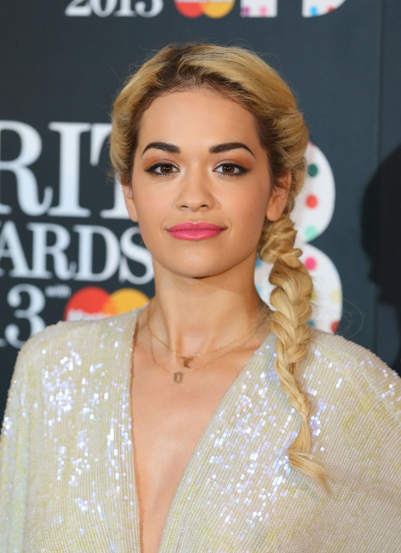 easy-hair-ideas-rita-ora